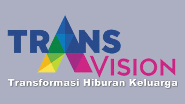 Cara Berlangganan Transvision.