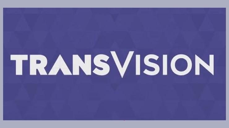 Denda Berhenti Berlangganan Transvision
