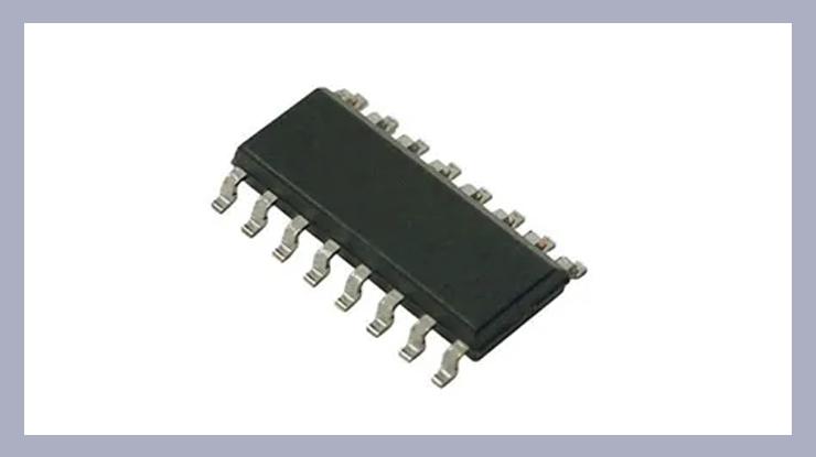 IC Inverter