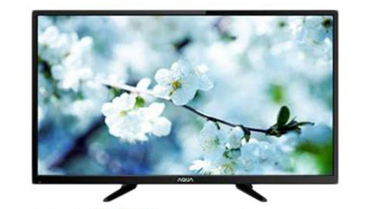 LED TV Aqua 32AQT6000T