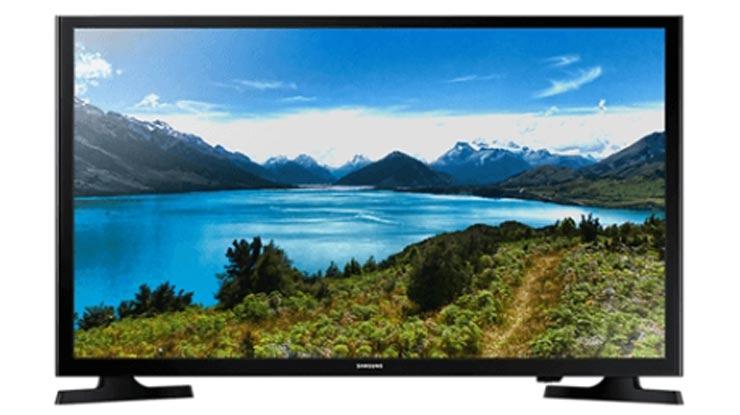 LED TV Samsung UA32N4003.