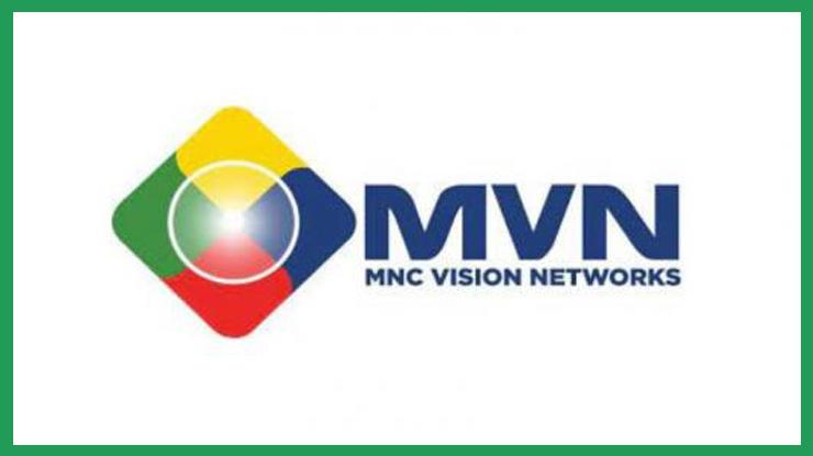 MNC Vision Akuisisi 60 Saham K Vision