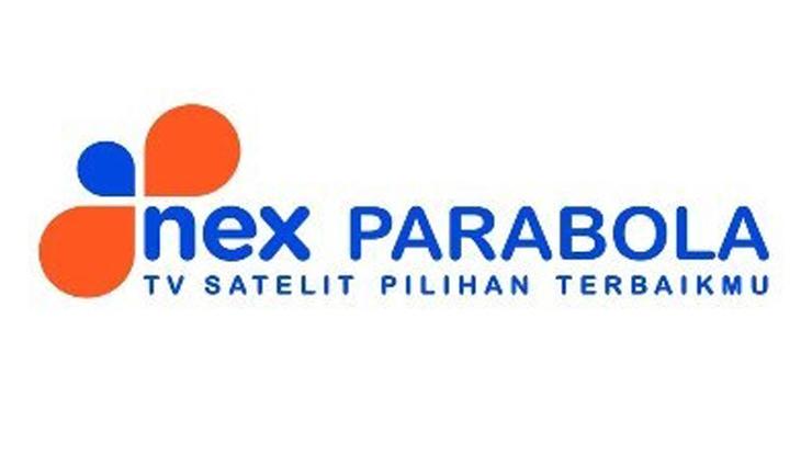 Paket Nex Parabola.
