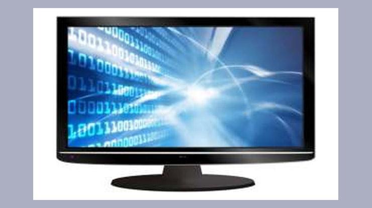 Televisi Digital