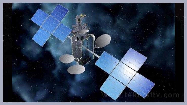 Asiasat 9