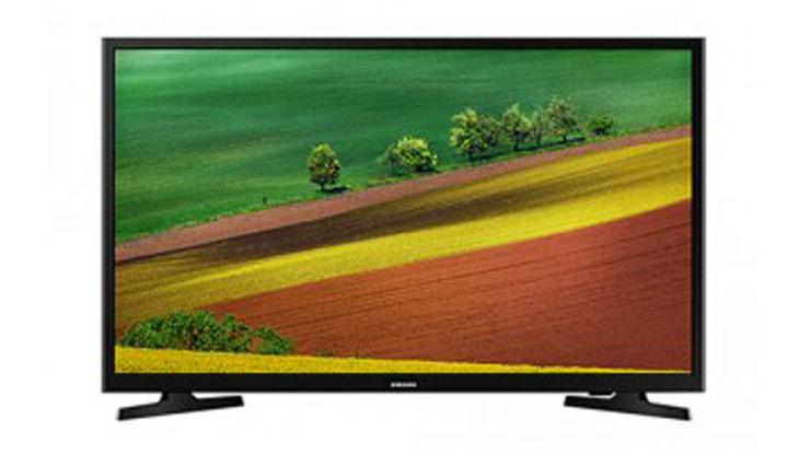 Samsung 32N4003 1