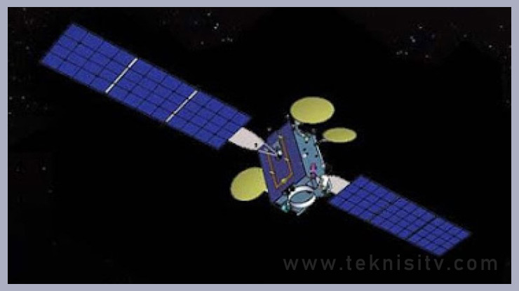 Telkom 4