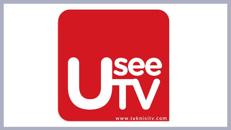 Usee TV