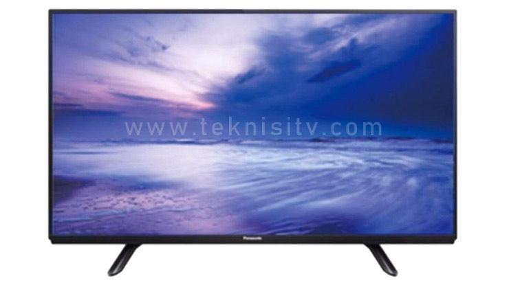 Panasonic TV LED 32 Inch TH 32E302G
